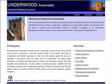 Underwood Associates