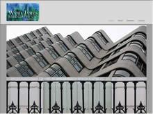 Ward James Associates Ltd