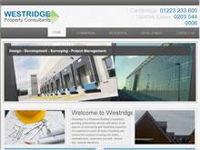 Westridge Property Consultants