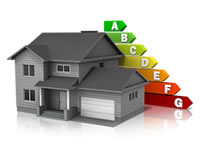 what is structural survey