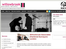 Willowbrook Associates