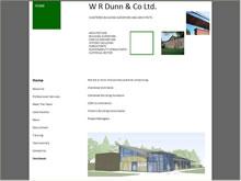 W R Dunn & Co