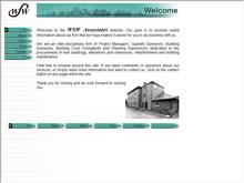 WSW Associates